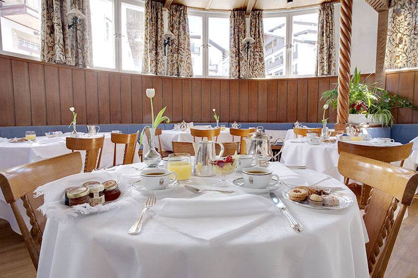 Hotel Cortina D Ampezzo Hotel Cortina Official Site 4 Star Hotel