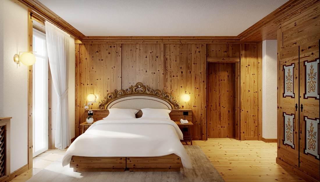 Due Due Cortina Srl.Rooms Suites Hotel Cortina Cortina D Ampezzo